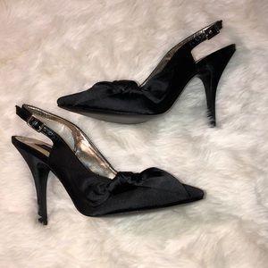 Steve Madden Luxe Heels